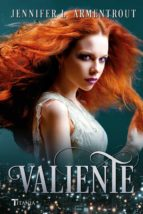 Valiente (ebook)