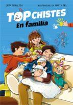 EN FAMILIA (TOP CHISTES 2)