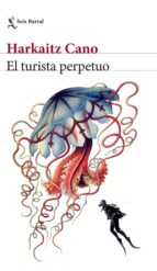 EL TURISTA PERPETUO