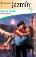 Cruce de caminos (ebook)