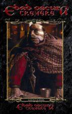 Edad oscura: Tremere (ebook)