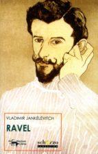 Ravel (ebook)