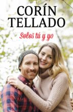Solos tú y yo (ebook)