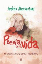Poesía de la vida (ebook)