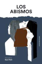 Los Abismos (ebook)