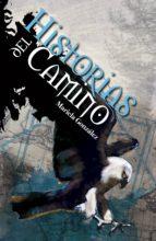 Historias del camino (ebook)