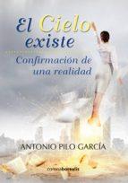 El cielo existe (ebook)