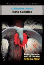 ROSA CUÁNTICA