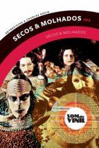 Secos & Molhados (ebook)