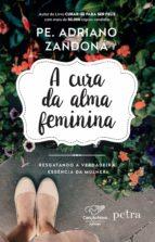 A cura da alma feminina (ebook)