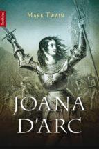 Joana d'Arc (ebook)