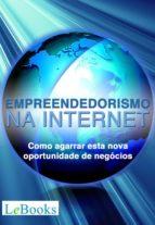 Empreendedorismo na Internet (ebook)