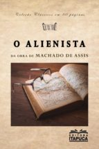 O Alienista (ebook)