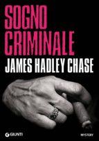 Sogno criminale (ebook)