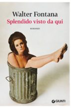 Splendido visto da qui (ebook)