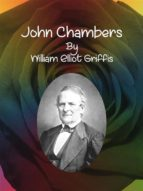 John Chambers (ebook)