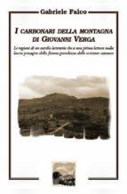 I carbonari della montagna di Giovanni Verga (ebook)