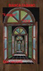 """""""IL SOGNO"""" Racconto giallo in lettura (ebook)"""