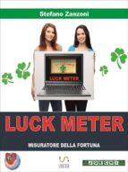 Luck Meter (ebook)