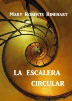 La Escalera Circular (ebook)