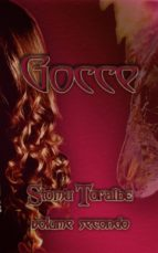 Gocce - Volume Secondo (ebook)