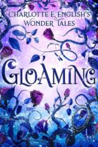 Gloaming (ebook)
