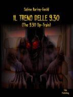 Il Treno Delle 9.30 (ebook)