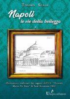 Napoli, le vie della bellezza (ebook)