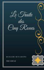 Le Traite des Cinq Roues (ebook)