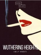 Wuthering Heights (ebook)