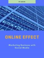 Online Effect (eBook)