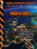 Rivoluzione! (ebook)
