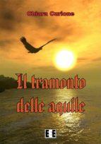 Il tramonto delle aquile (ebook)