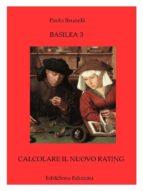 Basilea3 - Calcolare il nuovo rating (ebook)
