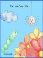 The Little Caterpillar (ebook)