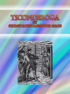 Ticonderoga (ebook)