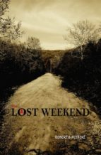 Lost weekend (ebook)