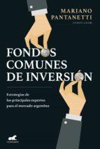 Fondos comunes de inversión (ebook)