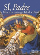 Sí, Padre (ebook)