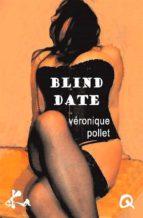 Blind date (ebook)