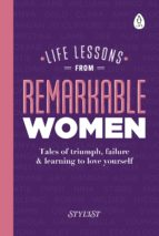 Life Lessons from Remarkable Women (ebook)