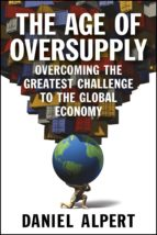 The Age of Oversupply (eBook)