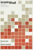 Erasing Hell (ebook)