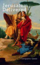 Jerusalem Delivered (Zongo Classics) (ebook)