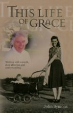 This Life Of Grace (ebook)