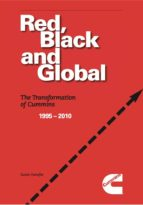 RED, BLACK AND GLOBAL