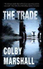 The Trade (ebook)