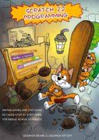 Scratch 2.0 Programming