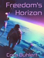 Freedom's Horizon (ebook)