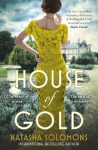 House of Gold (ebook)